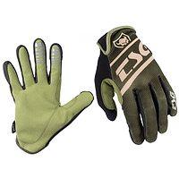 Handschuhe TSG Hunter - MF1 - men´s
