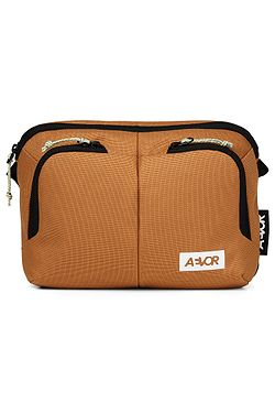 bag Aevor Sacoche Bag - Canvas Brown