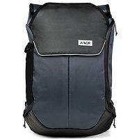 Plecak Aevor Bike Pack - Proof Petrol