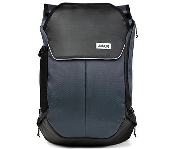 batoh Aevor Bike Pack - Proof Petrol