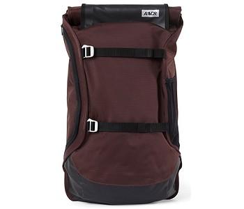 batoh Aevor Travel Pack Proof - Proof Maroon