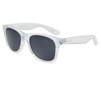 brýle Vans Spicoli 4 Shades - Clear