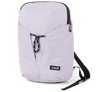 batoh Aevor Light Pack - Soft Lilac