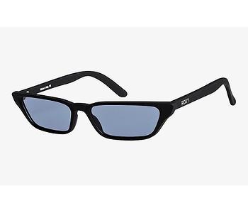 brýle Roxy Tablerock - XKKB/Matte Black/Blue