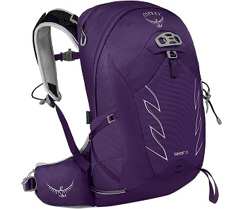 batoh Osprey Tempest 20 XS/S - Violac Purple