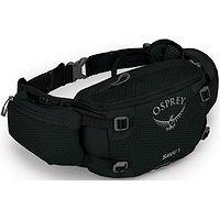 ľadvinka Osprey Savu 5 - Black