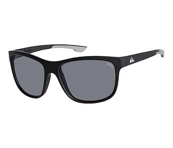 brýle Quiksilver Crusader Adapt - XKSS/Matte Black/Hd Photochromic Gr