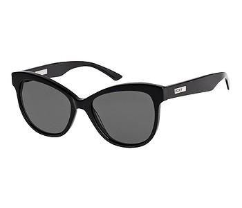 brýle Roxy Thalicia - XKSS/Shiny Black/Grey