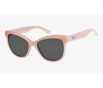 brýle Roxy Thalicia - XMMS/Shiny Nude Pink/Grey