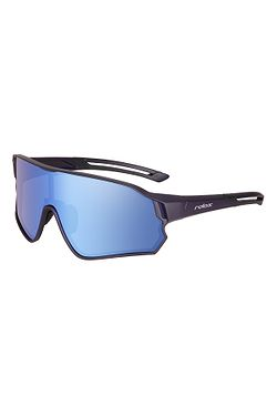glasses Relax Artan - R5416C/Matte Blue/Cloud Grey/Ocean/Polarized