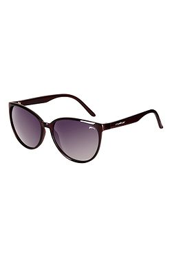 glasses Relax Leilani - R0341C/Gloss Wine/Cloud Grey/Polarized - women´s