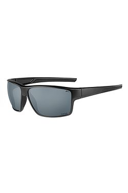 brýle Relax Rema - R5414D/Matte Black/Cloud Grey/Polarized