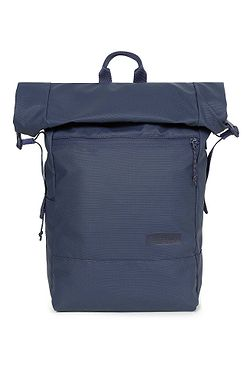 batoh Eastpak Chester - Surfaced Midnight