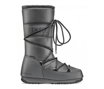 boty Tecnica Moon Boot High Nylon - Castlerock