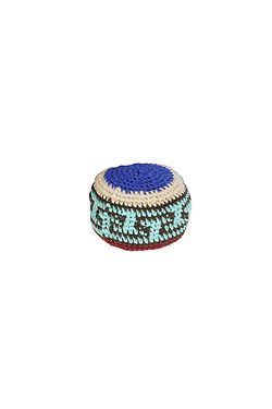 hakisak Islander Hakysuck - Mix Color