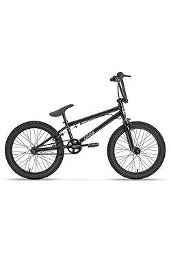 "bicycle Galaxy Pyxis 20"" BMX - 48991/Black"
