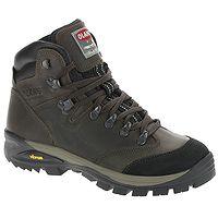 Schuhe Olang Trento Tex - 84/Caffe