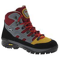 Schuhe Olang Pietro Tex - 815/Rosso - unisex junior