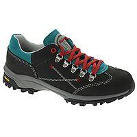 shoes Olang Genova BTX - 816/Antracite - women´s