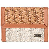 peňaženka Roxy Sandy Toes - YEF0/Natural