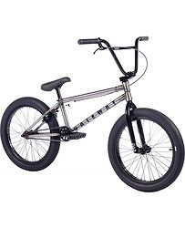 "bicykel Cult Gateway 20"" BMX - B Raw"