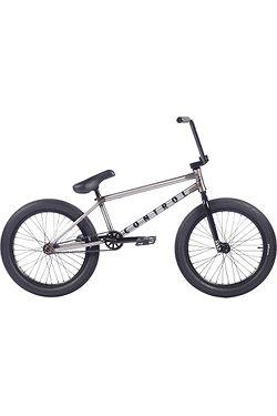 """bicycle Cult Control 20"""" BMX - B Raw"""