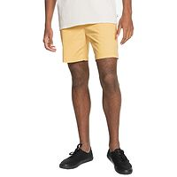 Shorts Quiksilver Taxer WS - YHP0/Rattan - men´s