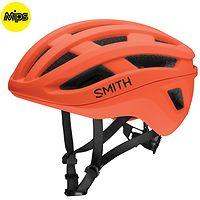 helma Smith Signal Mips - Cinder