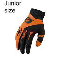 Handschuhe O'Neal Element - Orange - unisex junior