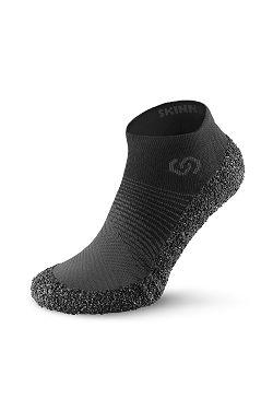 socks Skinners 2.0 - Anthracite
