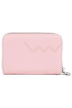 peněženka Vuch Gaia - Light Pink