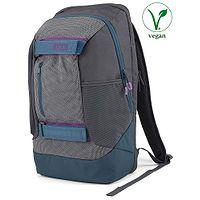backpack Aevor Bookpack - Echo Grape