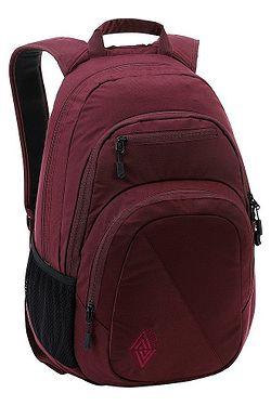 backpack Nitro Stash 29 - Wine