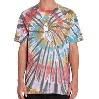 T-Shirt Volcom Nangar - Multi - men´s