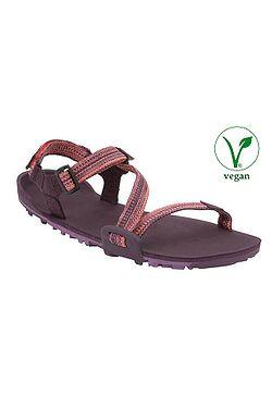 boty Xero Shoes Z-Trail EV - Magenta