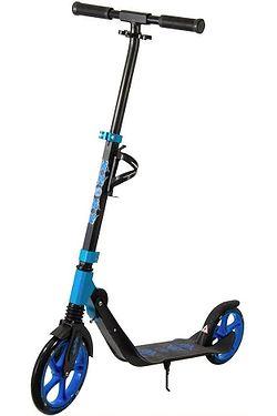 scooter PB Ornament 230mm - Blue