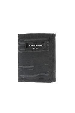 peněženka Dakine Vert Rail - Flash Reflective
