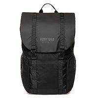 backpack Heavy Tools Eggio - Black
