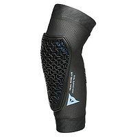 porotector Dainese Trail Skins Air Elbow - Black
