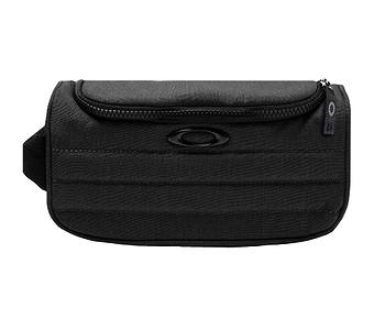 kosmetická taška Oakley Enduro Beuty Case - Blackout