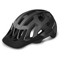 helma R2 Fargo - ATH24F/Matte Black/Grey