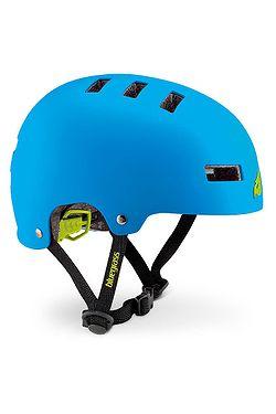 helmet Bluegrass Superbold - Cyan