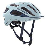 helma Scott Arx - Glace Blue