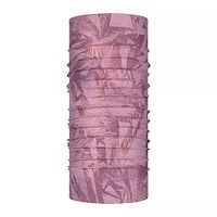 šatka Buff Coolnet UV Insect Shield - 125090/Acai Orchid