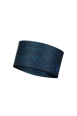 headdress Buff Coolnet UV Headband - 122629/Navy Heather