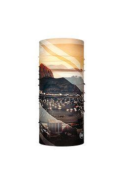 shawl Buff Coolnet UV - 125087/Pao De Acucar