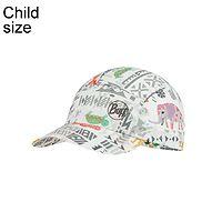 detská šiltovka Buff Pack Child - 125370/Zwer Cru