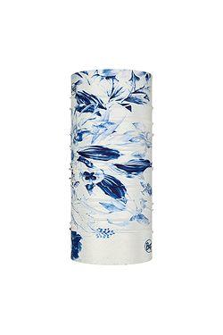 šátek Buff Coolnet UV - 125057/Delft Multi