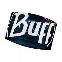 čelenka Buff Coolnet UV Headband - 125654/Xcross