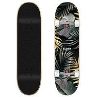 skateboard Aloiki Kuta Complete - Assorted